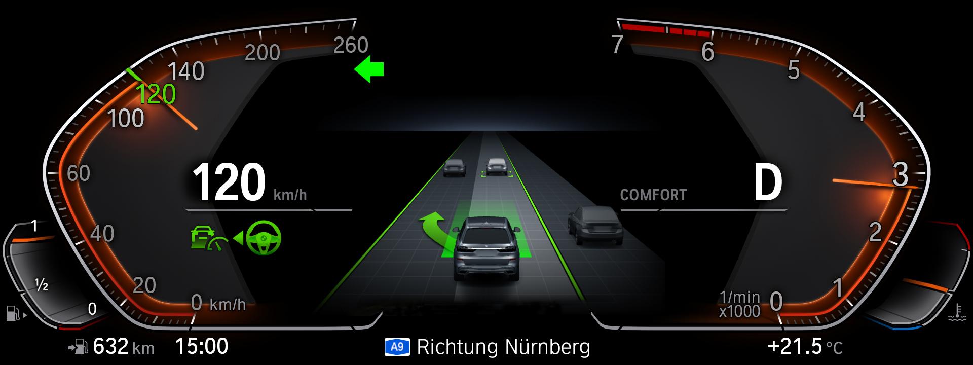 P90365852 highRes driving assistant pr