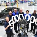 P90368292 bmw group uk engine plant hits five millionth milestone 2250px 120x120