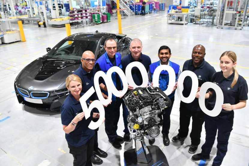 P90368292 bmw group uk engine plant hits five millionth milestone 2250px 830x553