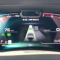bmw assisted driving view 120x120