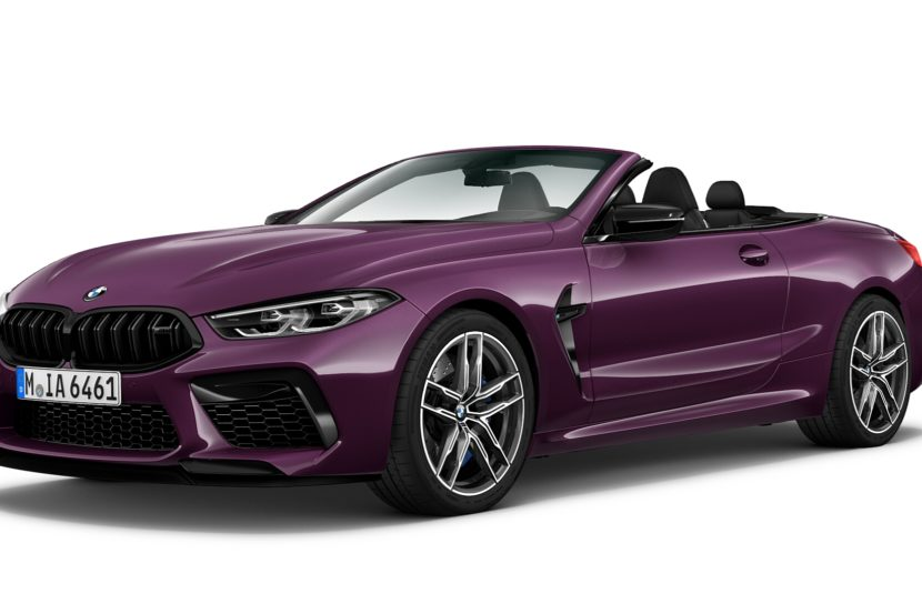 bmw m8 competition daytona viole 830x553