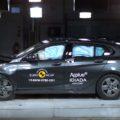 2019 BMW 1er F40 Euro NCAP Crashtest 5 Sterne 02 120x120