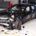 2019 BMW 1er F40 Euro NCAP Crashtest 5 Sterne 08 120x120