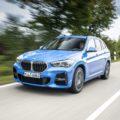 2020 BMW X1 facelift test drive 5 120x120