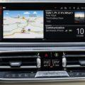 2020 BMW X6 images 108 120x120