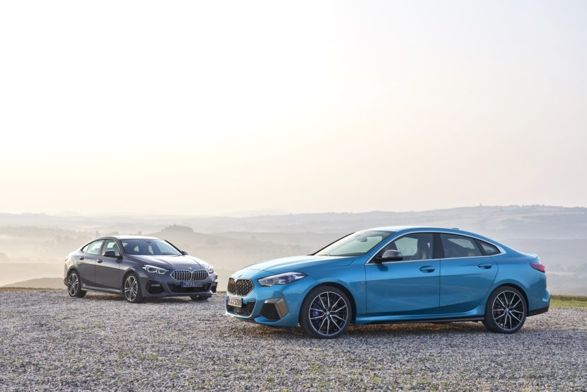 2020 bmw 2 series gran coupe 2 830x554