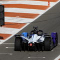 ABB FIA Formula E BMW i Andretti Motorsport at pre season tests 23 120x120