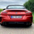 Ac schnizer BMW Z4 M40i 120x120