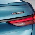 BMW 2 series gran coupe exterior 0 120x120