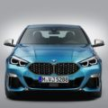 BMW 2 series gran coupe exterior 13 120x120