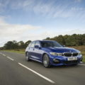 BMW-3-Series-Touring-G21