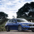 BMW 3 Series Touring G21 UK 58 120x120