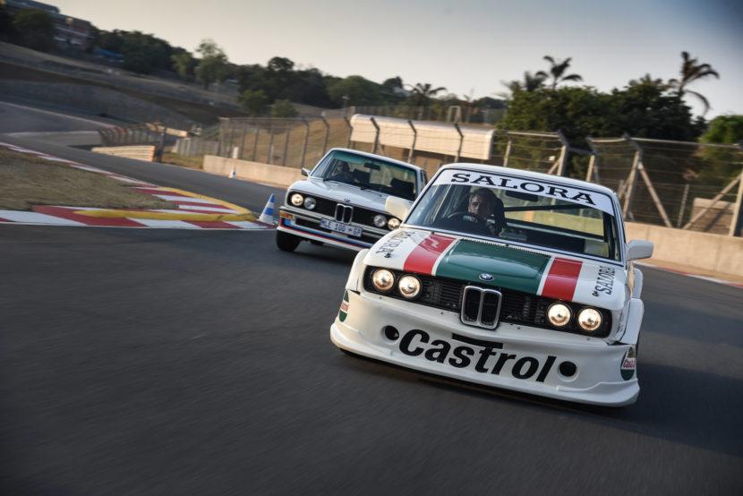BMW 530 MLE Restoration 10 of 23 830x554
