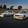 BMW 530 MLE Restoration 11 of 23 120x120
