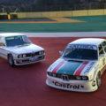 BMW 530 MLE Restoration 23 of 23 120x120