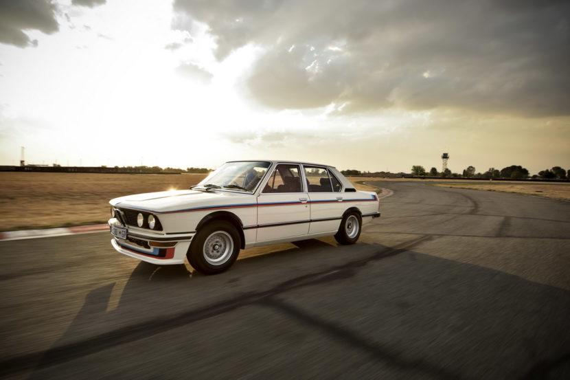 BMW 530 MLE 29 830x553