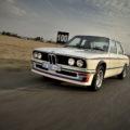 BMW 530 MLE 30 120x120