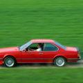 BMW 6 Series E24 21 120x120