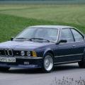 BMW 6 Series E24 22 120x120