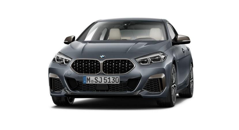 BMW M235i xDrive F44 5 830x452