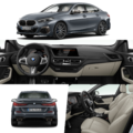 BMW M235i xDrive F44 CONFIGURATION 120x120