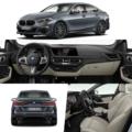 BMW M235i xDrive F44 CONFIGURATION 120x120
