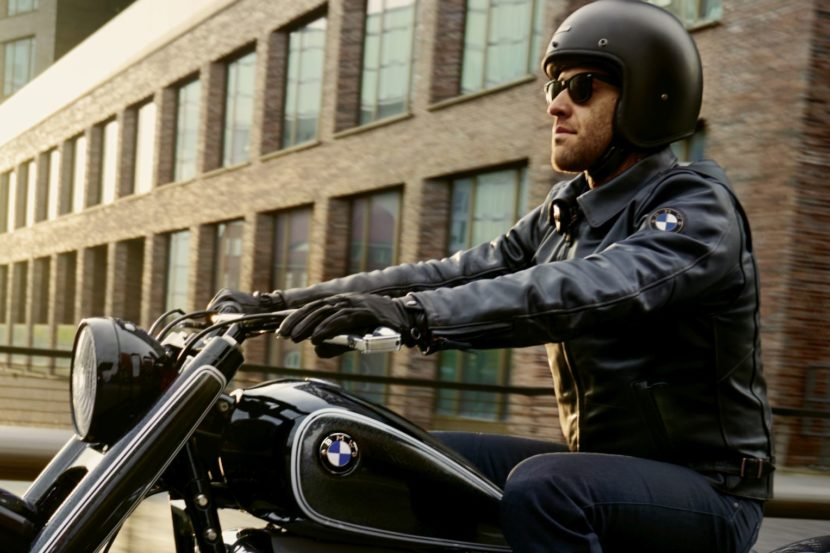 BMW Motorrad Ride Style Collection 15 830x553