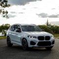 BMW X3 M Competition 10 of 35 120x120