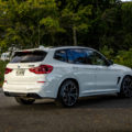 BMW X3 M Competition 11 of 35 120x120