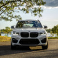 BMW X3 M Competition 20 of 35 120x120