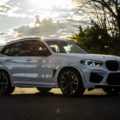 BMW X3 M Competition 5 of 35 120x120