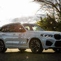BMW X3 M Competition 6 of 35 120x120