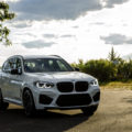 BMW X3 M Competition 7 of 35 120x120