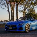 BMW Z4 M40i 13 of 50 120x120