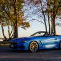 BMW Z4 M40i 15 of 50 120x120