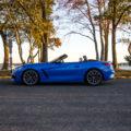 BMW Z4 M40i 16 of 50 120x120