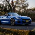 BMW Z4 M40i 28 of 50 120x120