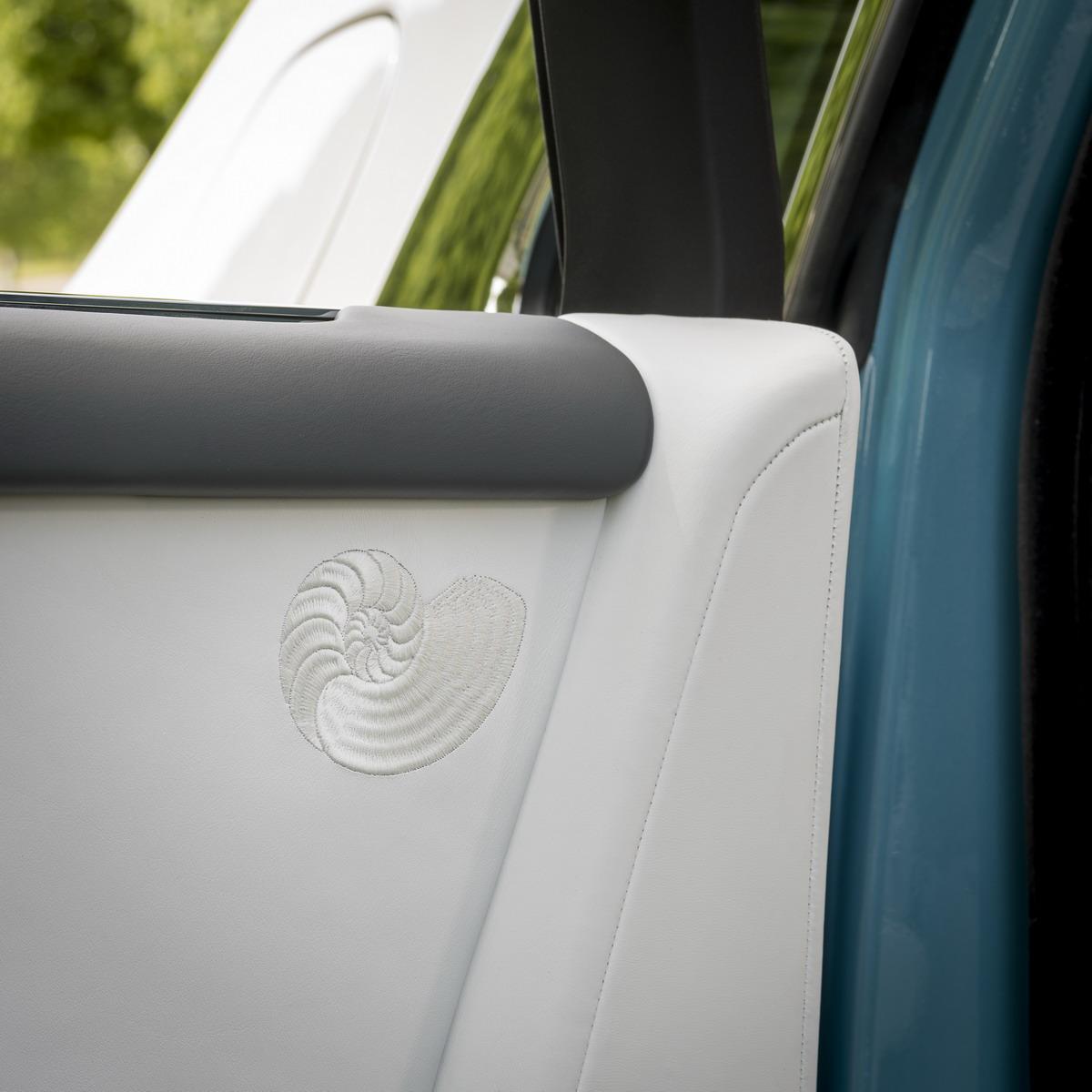 Global demand for bespoke Rolls Royce models increases 15