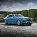 Global demand for bespoke Rolls Royce models increases 4 120x120