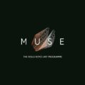 Muse lead image 120x120