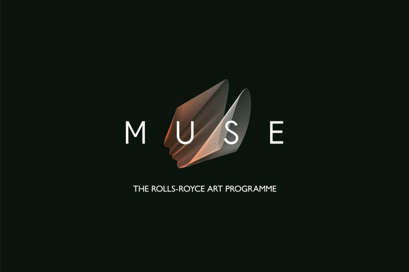 Muse lead image 830x553