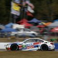 Road Atlanta BMW Turner Motorsport 0 120x120