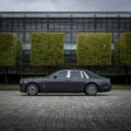 Rolls Royce Horology Phantom 3 120x120