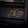 Rolls Royce Horology Phantom 4 120x120
