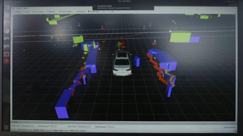 autonomous driving sensor view 830x465