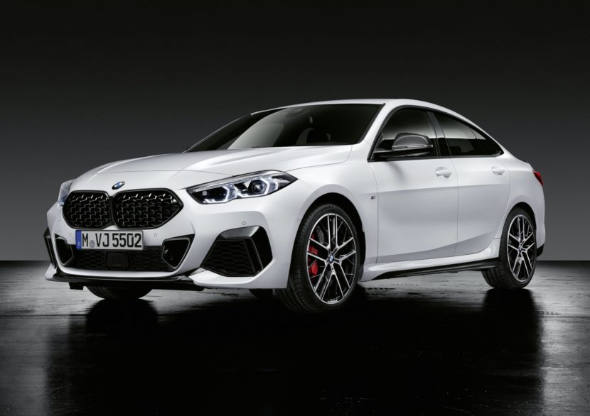 bmw 2 series gran coupe m performance 3 830x586