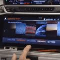 bmw experience modes 120x120