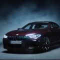 bmw m8 gran coupe 120x120