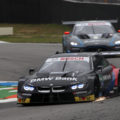 dtm bmw hockenheim ger 5th o 120x120