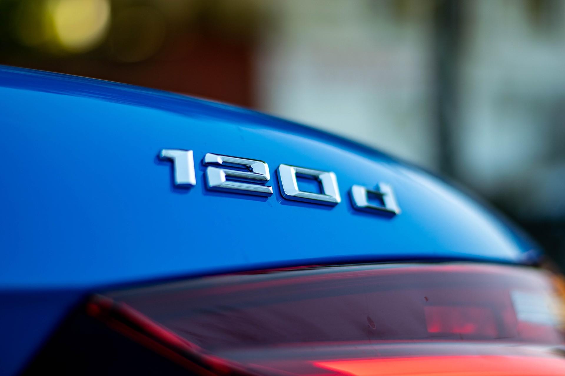 2019 bmw 120d test drive 0056
